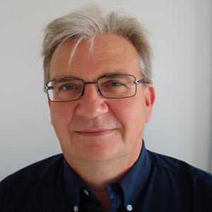 Torsten Granov