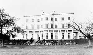 Southwich House
